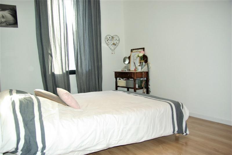 Vente maison / villa Le cailar 245000€ - Photo 5
