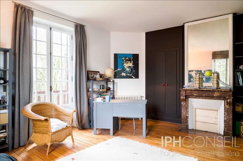 Deluxe sale house / villa Rueil malmaison 2290000€ - Picture 7
