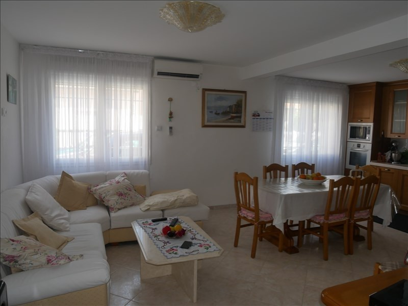 Sale house / villa Valras plage 385 000€ - Picture 2