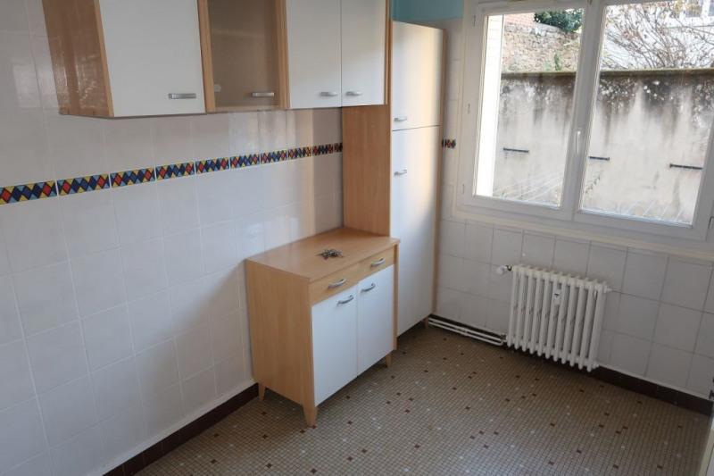 Location appartement Limoges 498€ CC - Photo 4