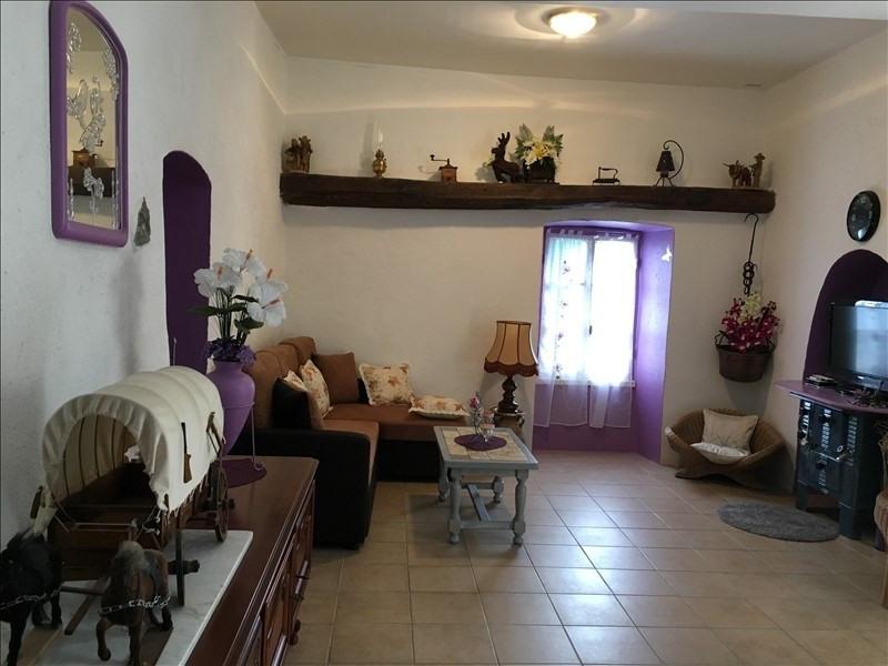 Sale house / villa Ville di paraso 178000€ - Picture 3
