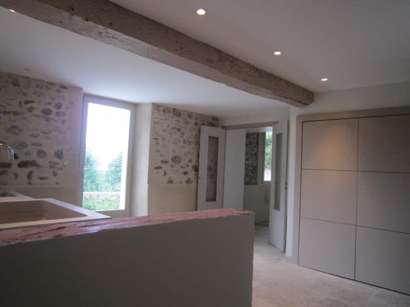 Location maison / villa Carcassonne 1200€ CC - Photo 9