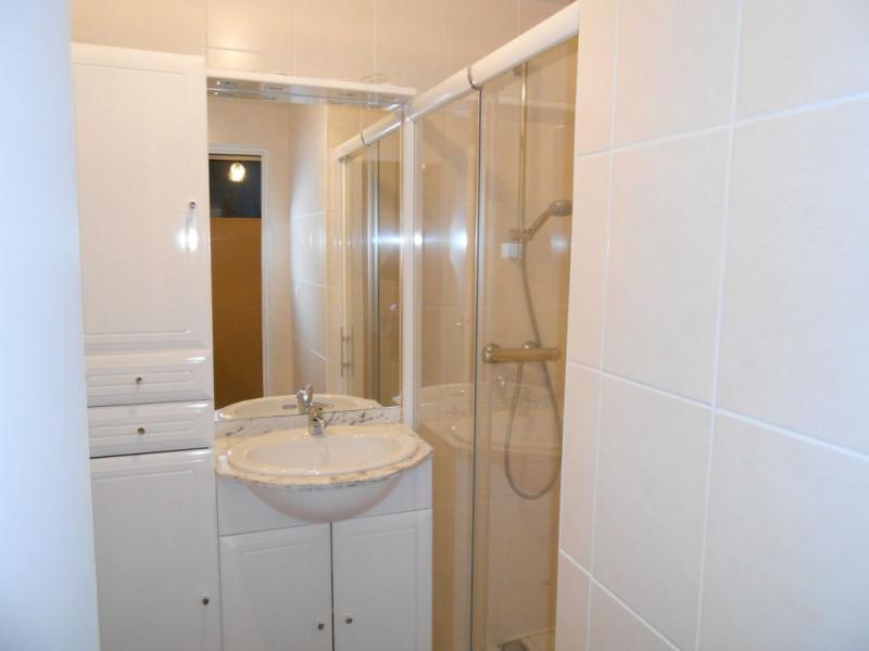 Location appartement Saint omer 490€ CC - Photo 4