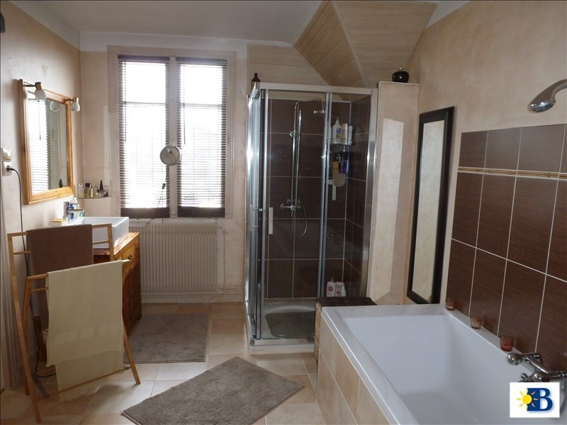 Vente maison / villa Chatellerault 182 320€ - Photo 14