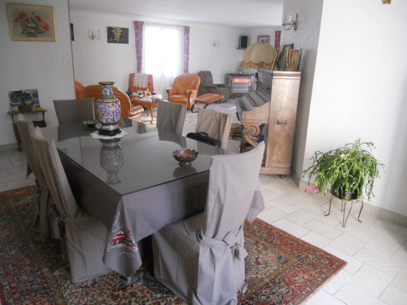 Location vacances maison / villa Royan 1 300€ - Photo 4