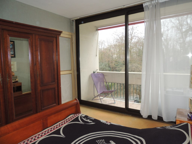 Sale apartment Saint germain en laye 464000€ - Picture 7