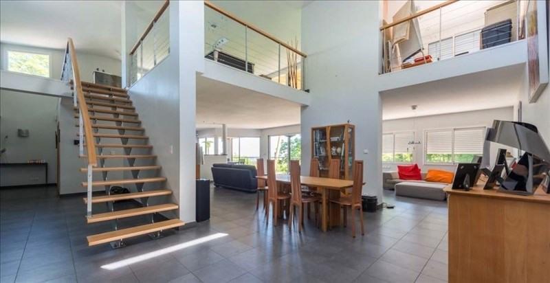 Vente de prestige maison / villa Beaune 820000€ - Photo 1