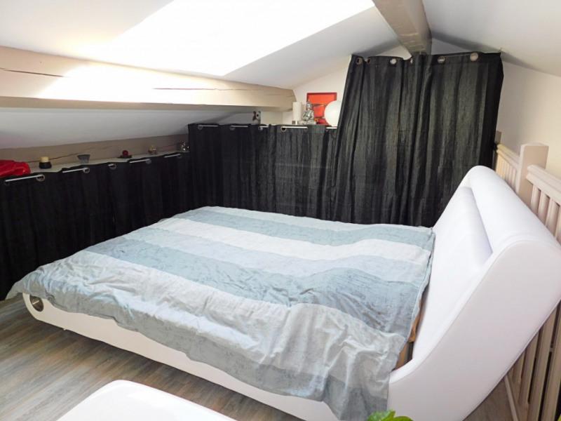 Vente appartement La croix valmer 184000€ - Photo 5