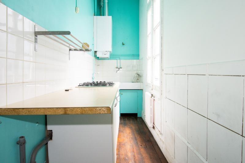 Locação apartamento Toulouse 1165€ CC - Fotografia 4
