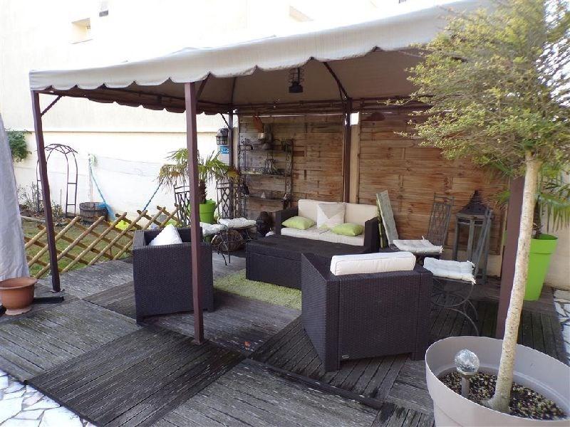 Vente maison / villa Ste genevieve des bois 410000€ - Photo 9