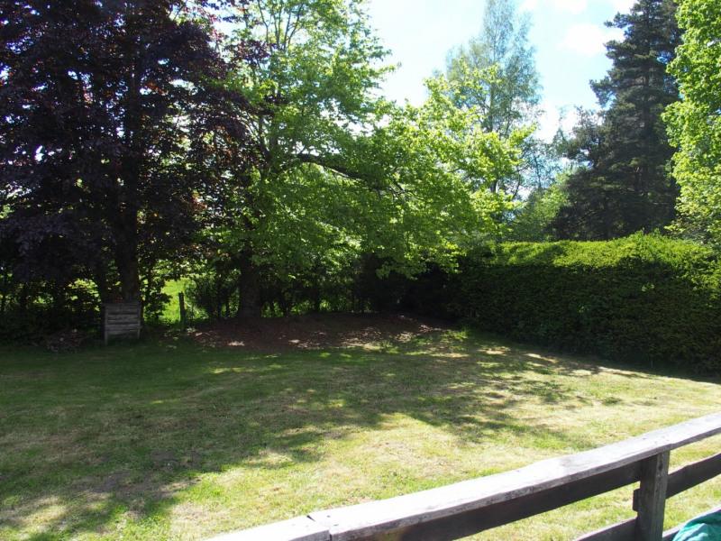 Sale house / villa Le chambon sur lignon 215000€ - Picture 3