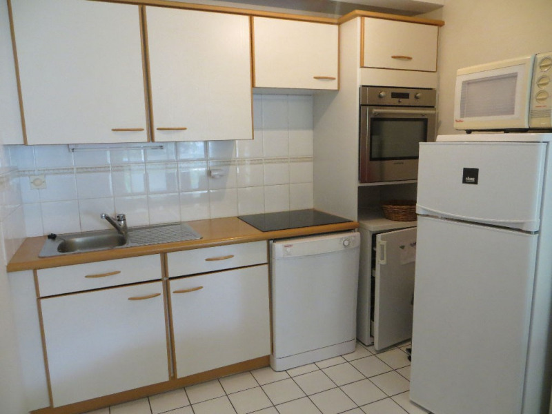 Vente appartement La baule 307 000€ - Photo 3