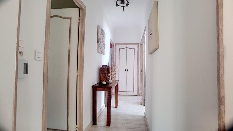 Vente de prestige maison / villa Cagnes sur mer 598000€ - Photo 7