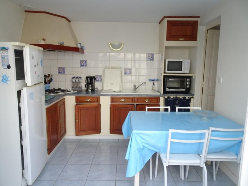 Vente maison / villa Chatelaillon plage 179900€ - Photo 3