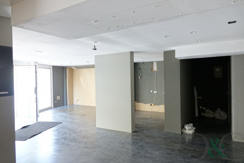 Sale empty room/storage Cavalaire sur mer 280000€ - Picture 3
