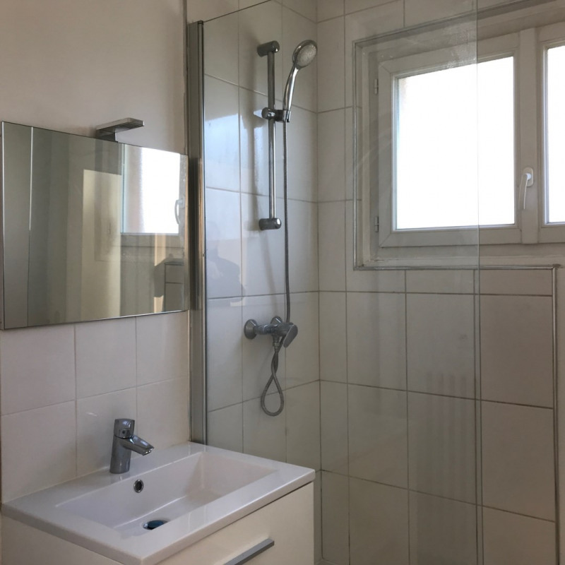 Alquiler  apartamento Villemomble 798€ CC - Fotografía 5