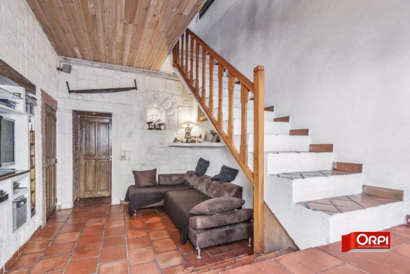 Revenda casa Nice 350000€ - Fotografia 5