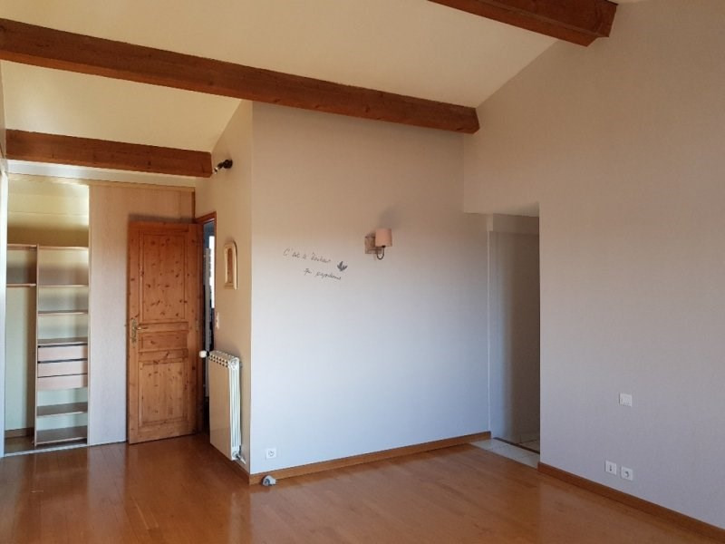 Vente maison / villa Villeneuve les avignon 378000€ - Photo 10