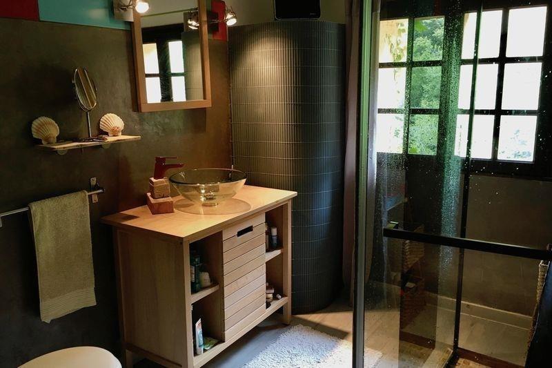 Sale house / villa Reynes 97200€ - Picture 7