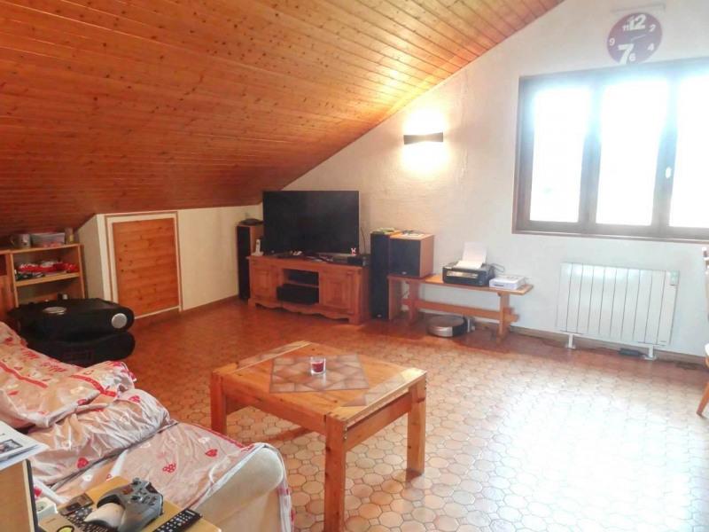 Sale house / villa Nangy 360000€ - Picture 6