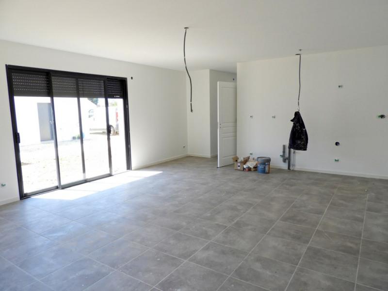 Sale house / villa Saint palais sur mer 351750€ - Picture 6