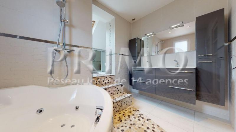 Vente maison / villa Verrieres le buisson 755000€ - Photo 8