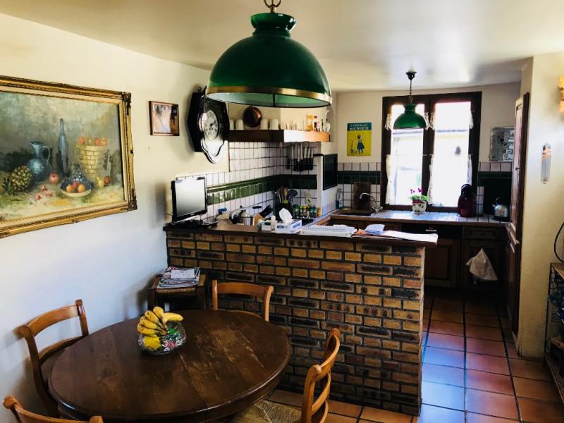 Vente maison / villa Savignies 230000€ - Photo 5