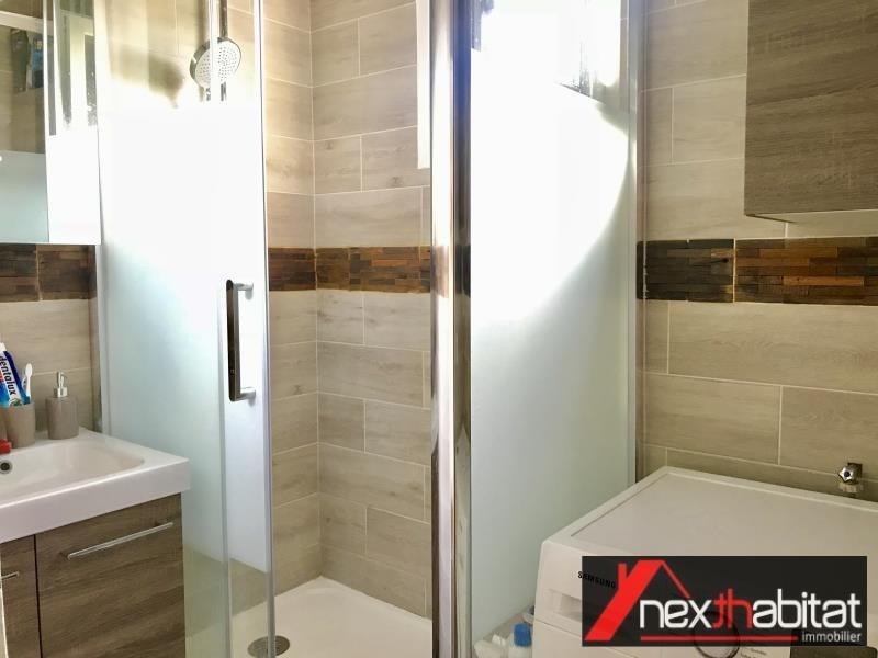 Vente appartement Les pavillons sous bois 208900€ - Photo 5