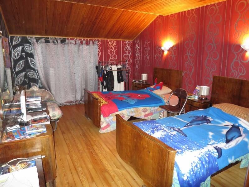 Viager maison / villa Puxieux 10000€ - Photo 5