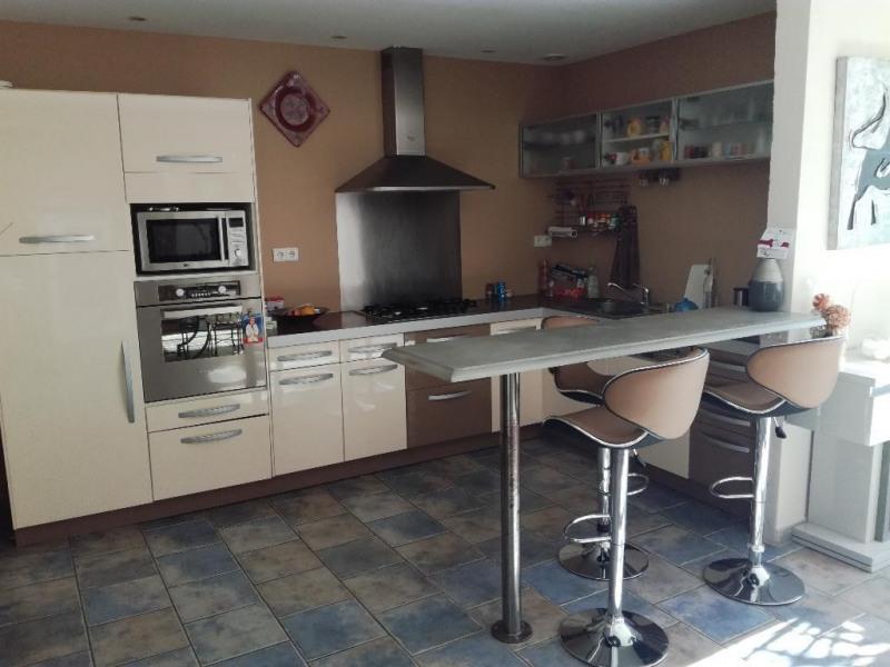 Sale house / villa Aigues mortes 305000€ - Picture 6