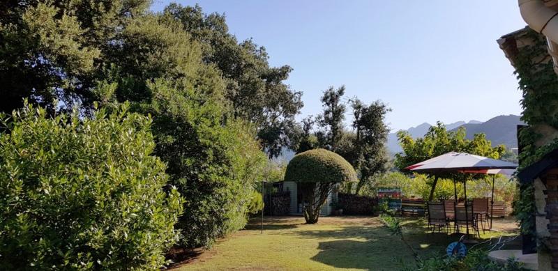 Vente maison / villa Eccica-suarella 390000€ - Photo 33