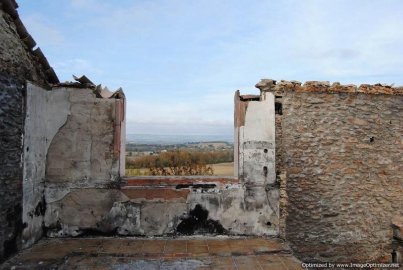 Vente terrain Villepinte 80000€ - Photo 7