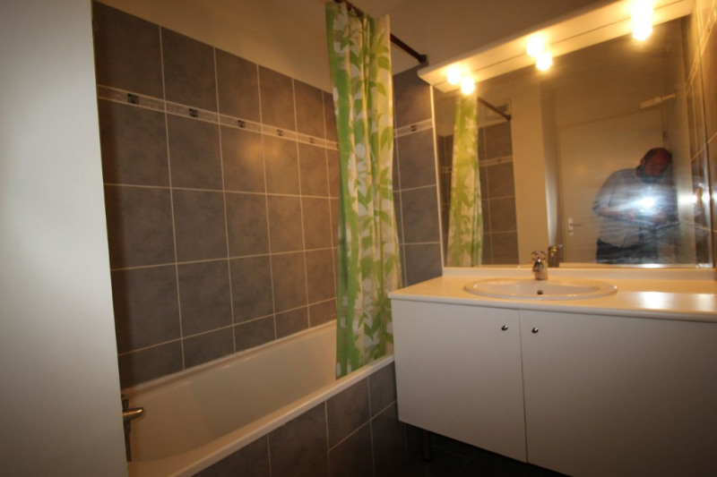 Investment property apartment Port vendres 72000€ - Picture 5