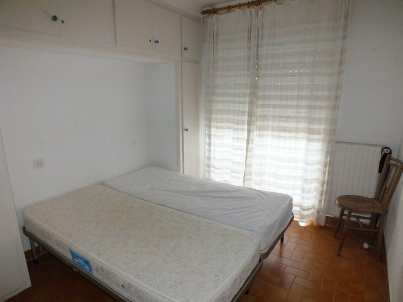 Vente appartement Rosessanta-margarita 262500€ - Photo 14