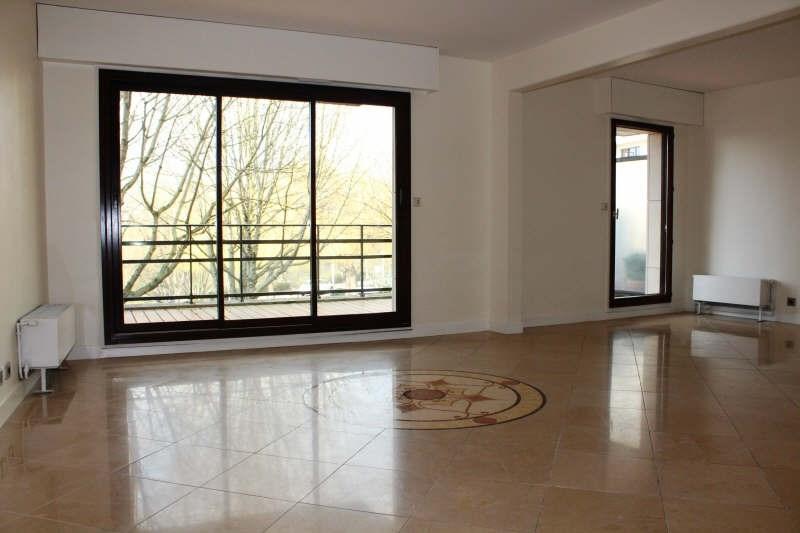 Sale apartment Rueil malmaison 780000€ - Picture 5