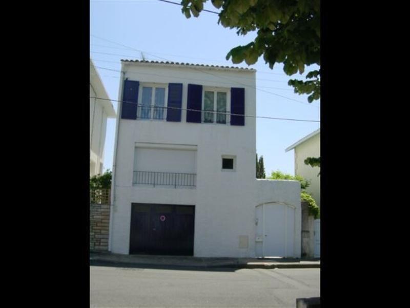Location vacances maison / villa Royan 1172€ - Photo 2