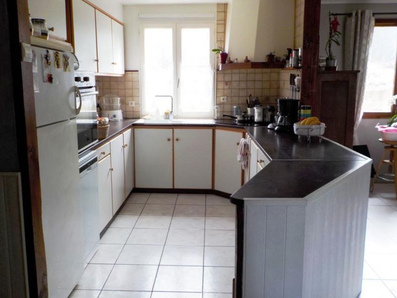 Vente maison / villa Saacy sur marne 209000€ - Photo 3