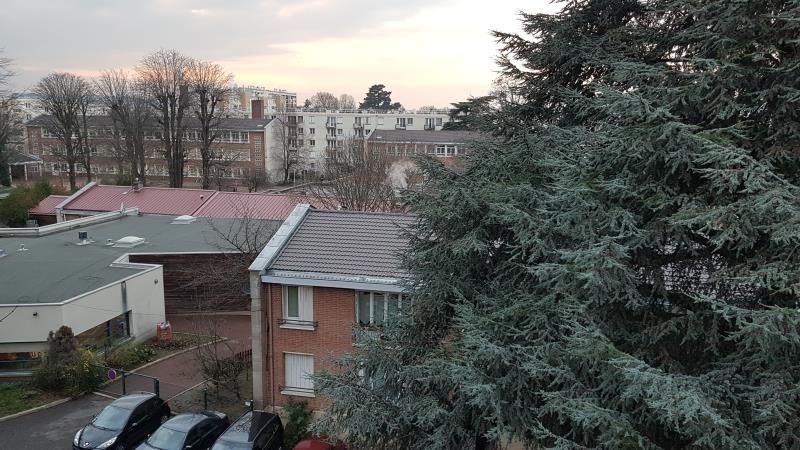Vente appartement Eaubonne 183000€ - Photo 6