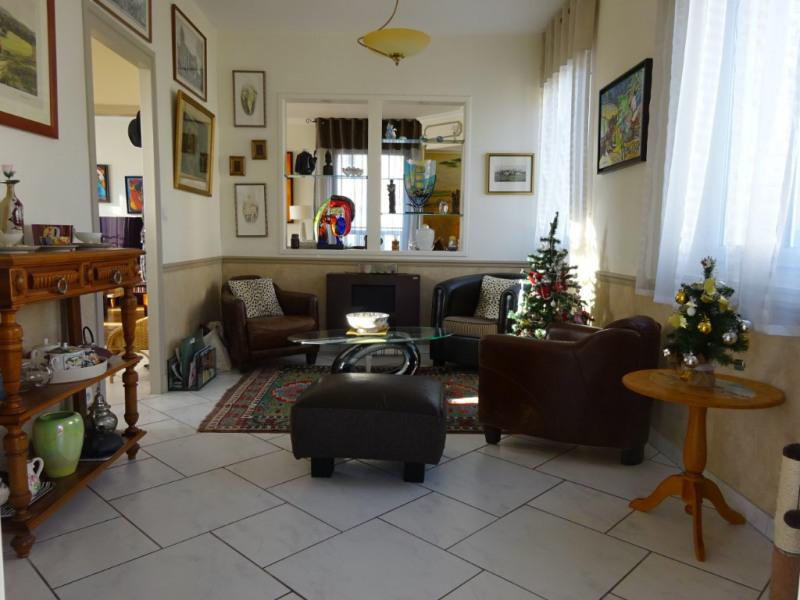 Sale house / villa Montargis 278000€ - Picture 4