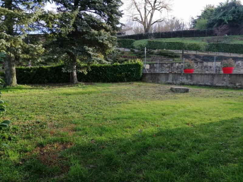 Sale house / villa Arthemonay 245000€ - Picture 3