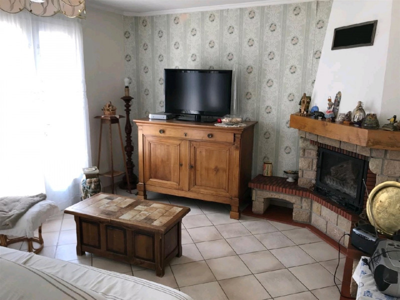 Sale house / villa Frepillon 426 400€ - Picture 7