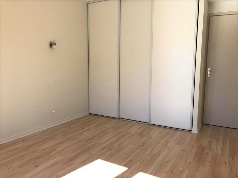 Rental apartment Aire sur l adour 590€ CC - Picture 3