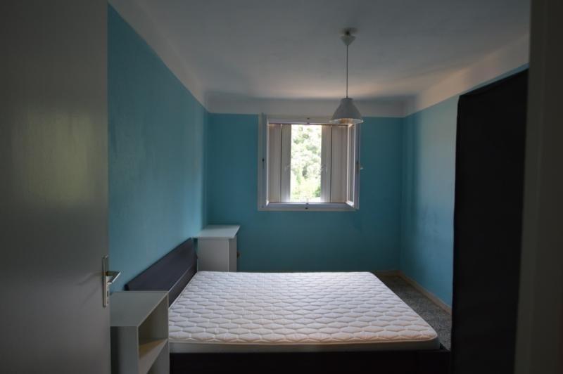 Rental apartment Bastia 650€ CC - Picture 9