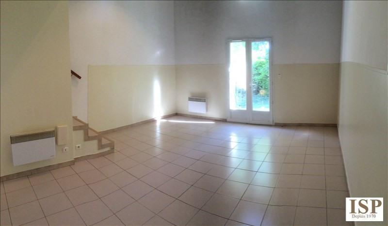 Location appartement Les milles 762€ CC - Photo 5