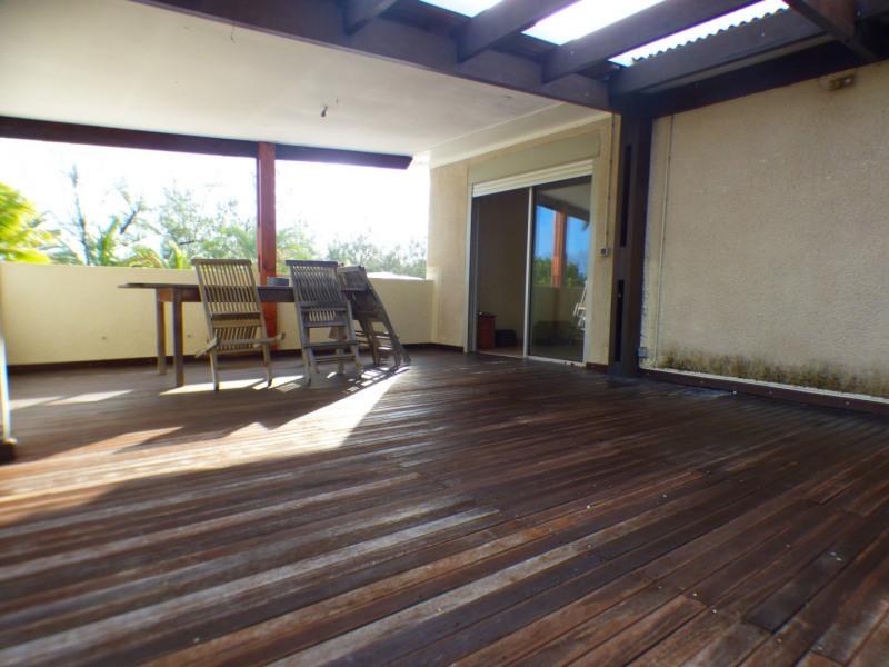 Deluxe sale house / villa L etang sale les bains 551200€ - Picture 4