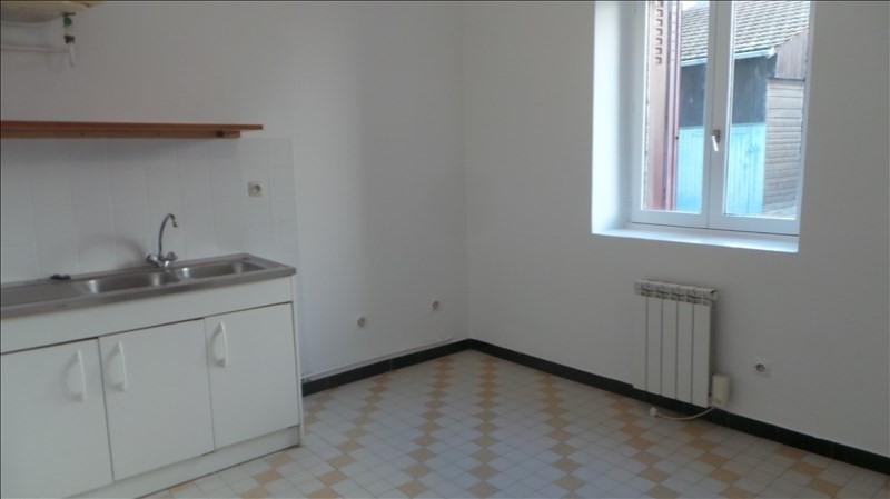 Location appartement Montluel 417€ CC - Photo 3