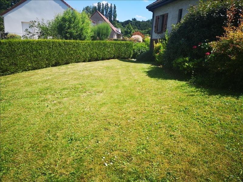 Sale house / villa Houchin 257000€ - Picture 9