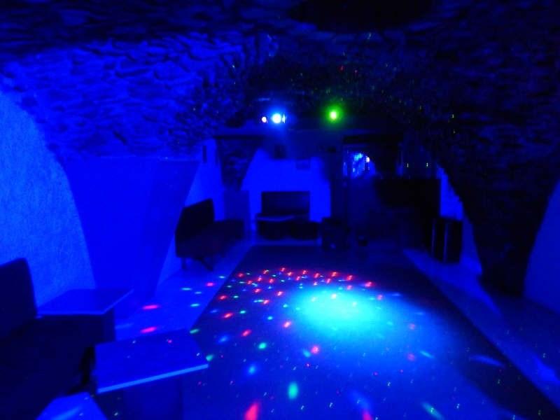 Sale empty room/storage Limoges 30000€ - Picture 6