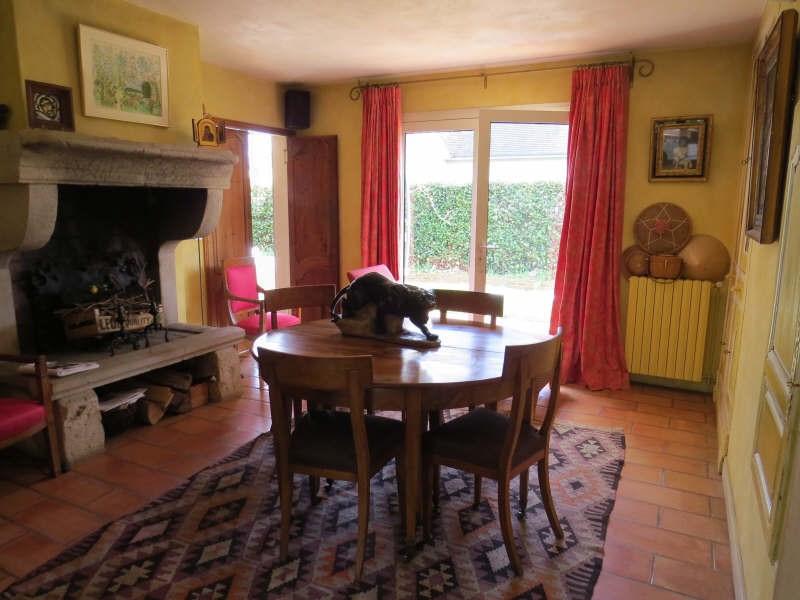 Vente de prestige maison / villa Maisons laffitte 1595000€ - Photo 5
