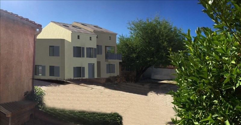 Sale apartment Bandol 329000€ - Picture 1